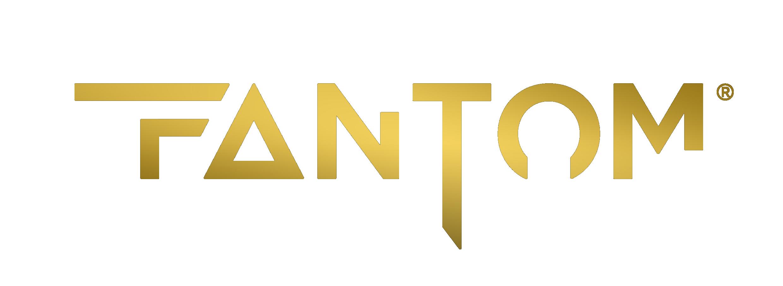 fantomneedles.com